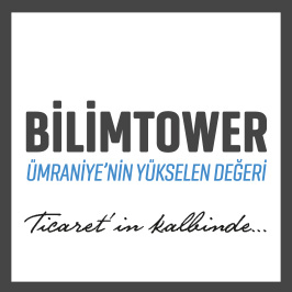Bilim Tower